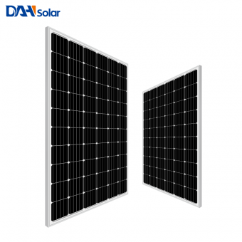 Poly Solar Panel 60cells