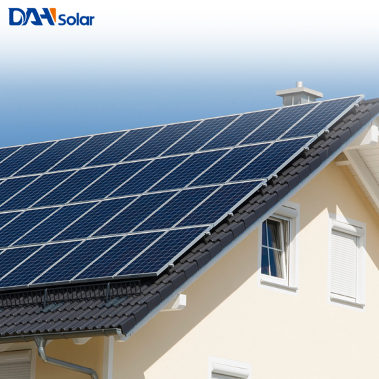 1kw Off Grid Solar Home System Suppliers Manufacturers Factories Dahsolarpv Com